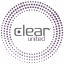 ClearRewards