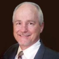 Donald James Hoskyns