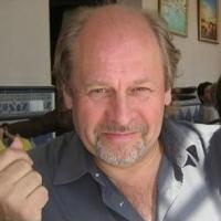 Jean-Claude Waelput