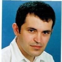 Branko Stulić