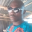 Ayodeji  Samuel Komolafe